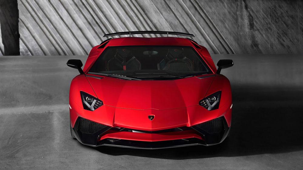 Lamborghini-Aventador-SV-Carscoops17.jpg
