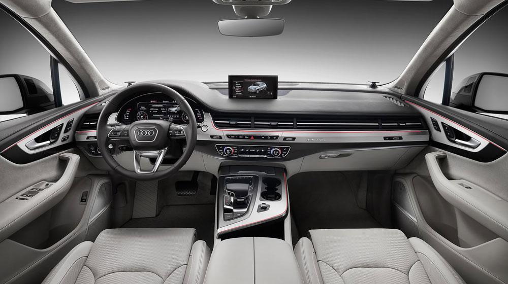Audi-Q7-New-2016-9.jpg