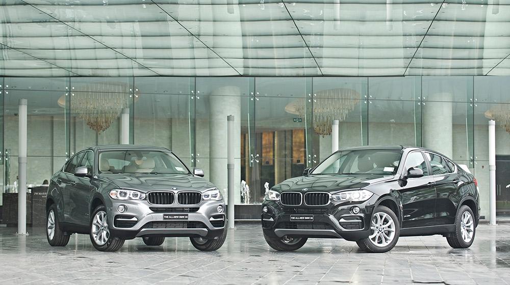 BMW-X6-xDrive30d-(2).jpg