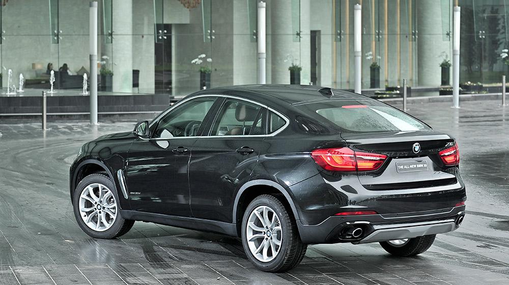 BMW-X6-xDrive30d-(22).jpg
