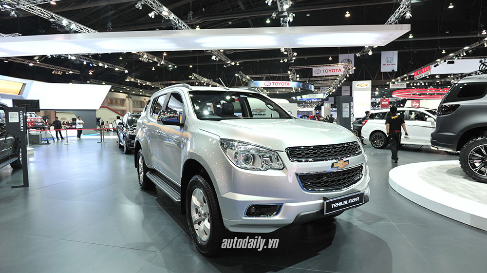 Chevrolet Trailblazer 2015 (1).jpg