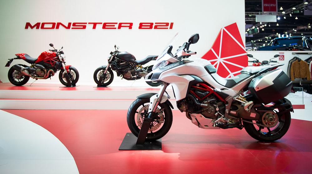 Ducati_motorshow_09.jpg