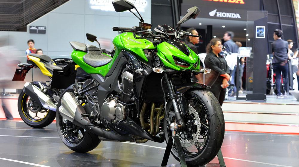 Kawasaki-bike-01.jpg