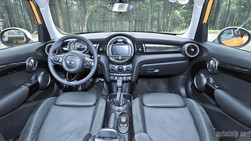 Mini Cooper S 2015 (30).jpg