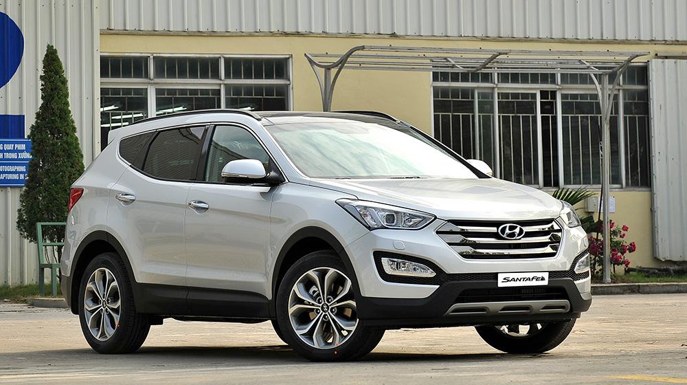 Hyundai-santafe-5