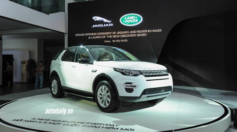 jaguar-land-rover (7).jpg