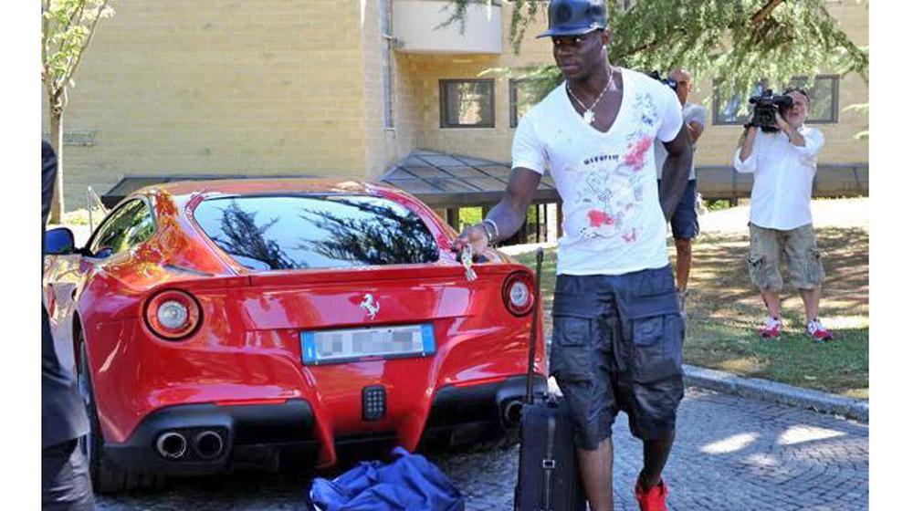 Balotelli-Ferrari.jpg
