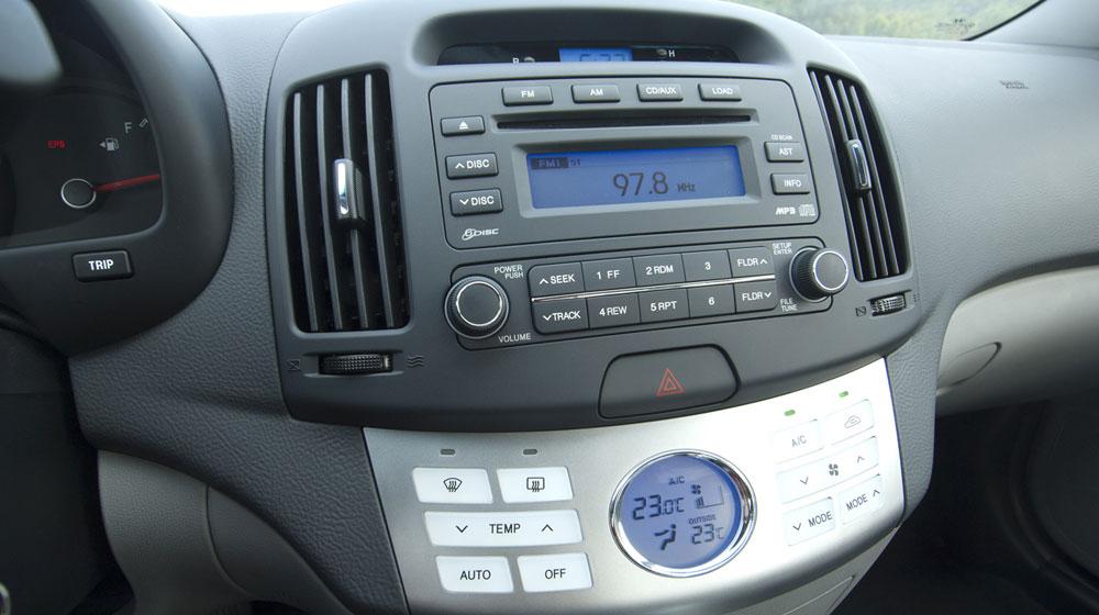 Hyundai-Avante-(10).jpg