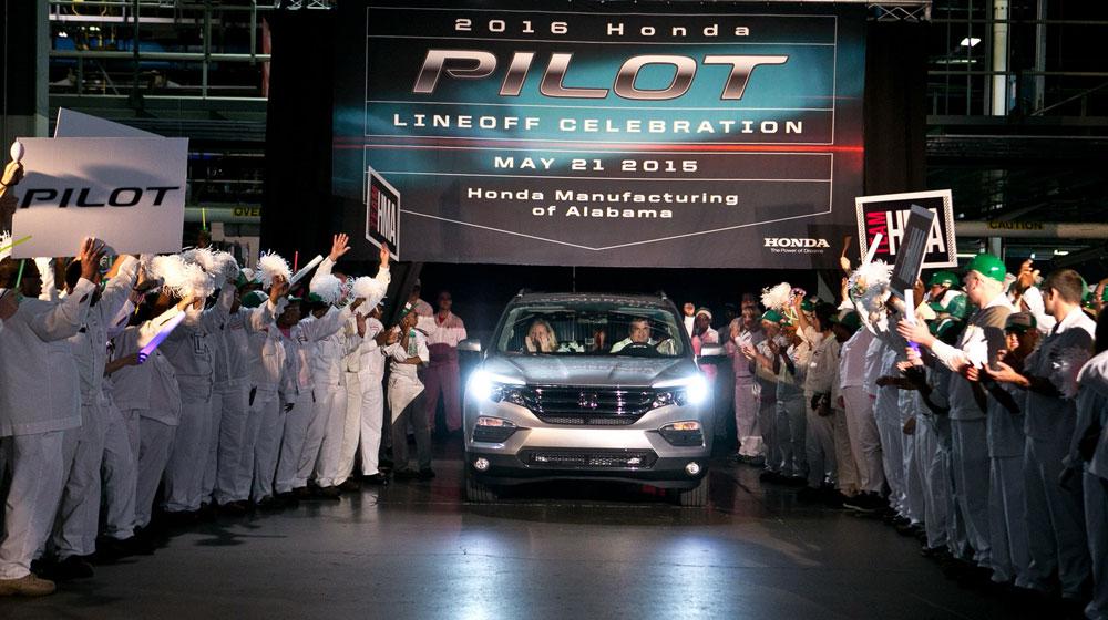 2016-Honda-Pilot-production-start-1.jpg