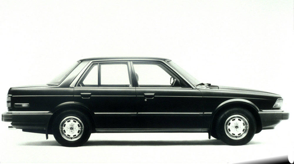 Honda-Accord-1982-1280-02.jpg
