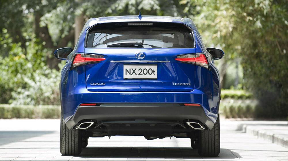 Lexus_NX200t (10).jpg