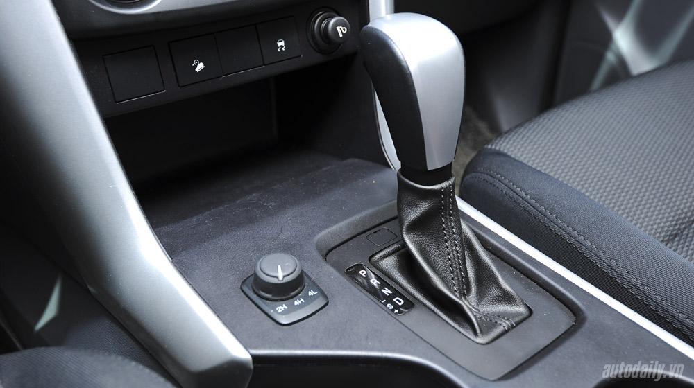 Mazda-BT50-2015-(73).jpg