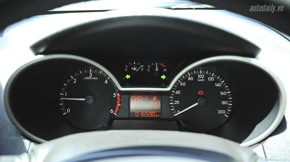 Mazda-BT50-2015-(78).jpg