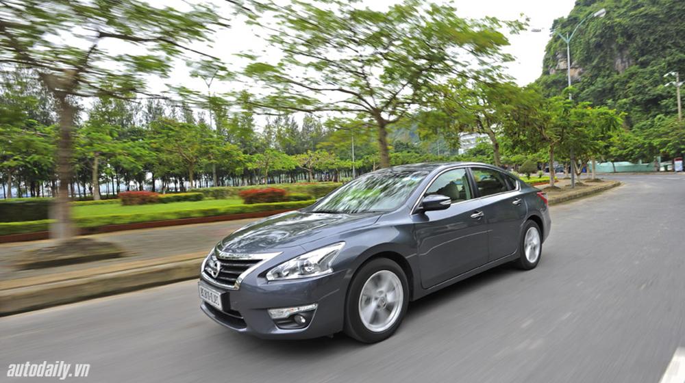 Nissan Teana 2014 (42).jpg