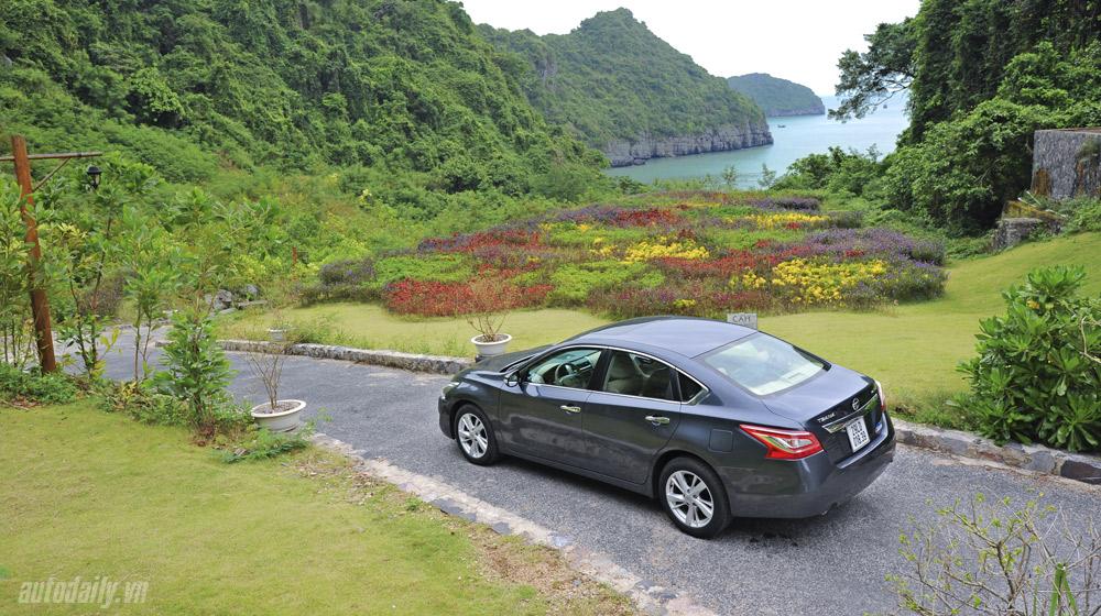 Nissan Teana 2014 (8).jpg