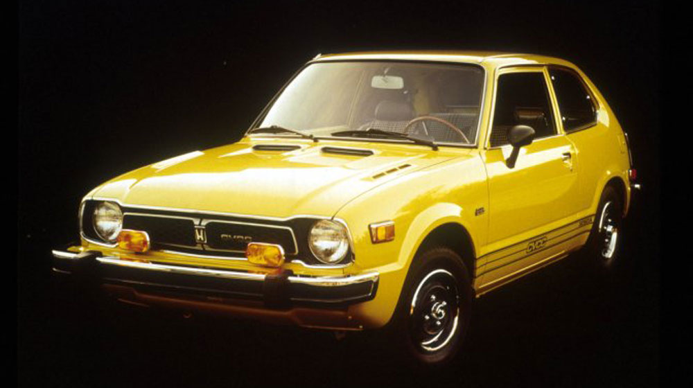 1974-Honda-Civic.jpg