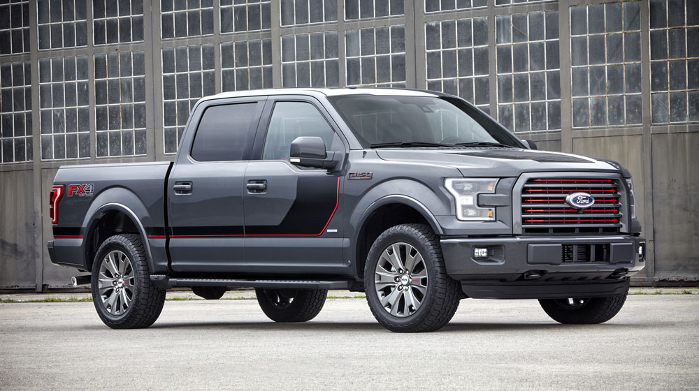 2016-Ford-F-150-Lariat-Special-Edition-Appearance-Package-5.jpg