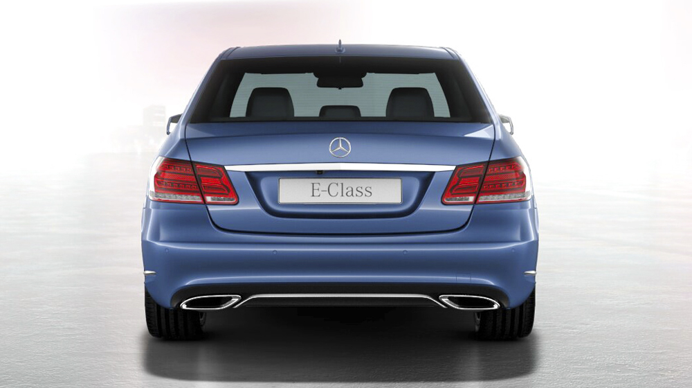 Mercedes E Edition E 4 copy.jpg