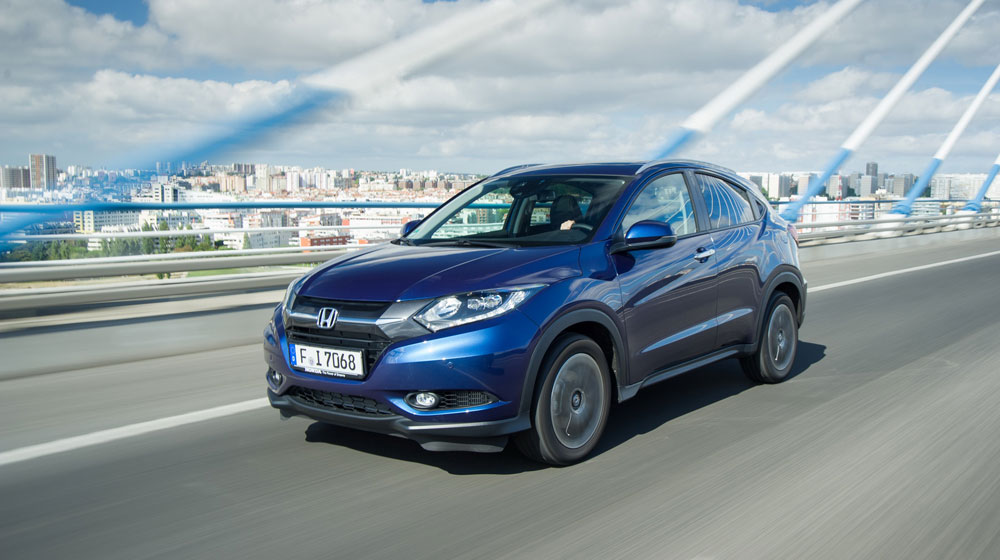 Honda-HR-V-1-1.jpg