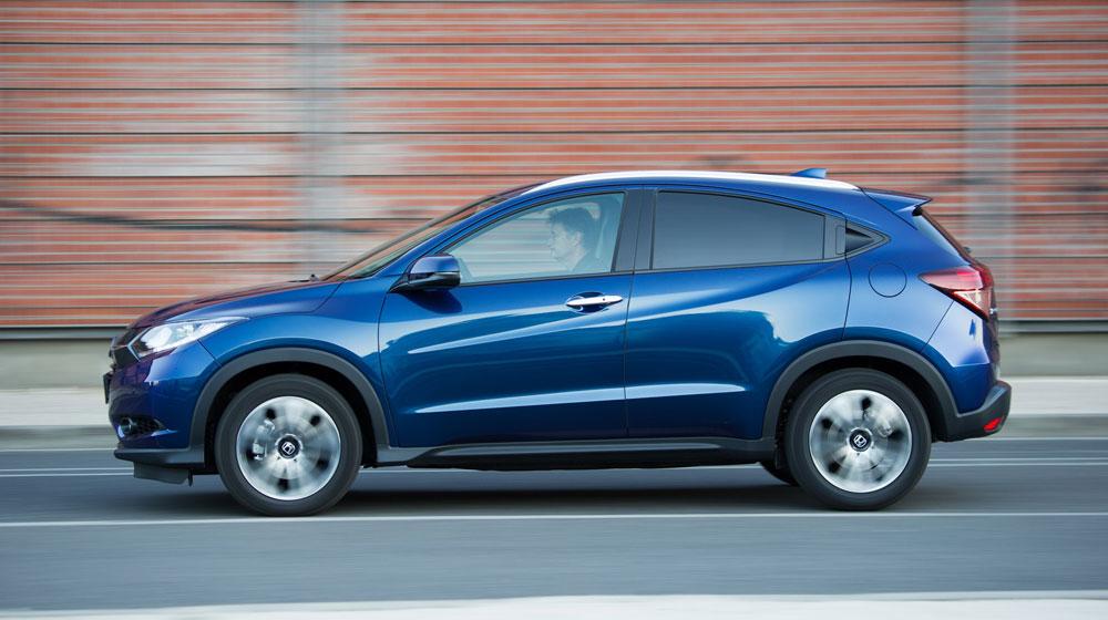 Honda-HR-V-20.jpg