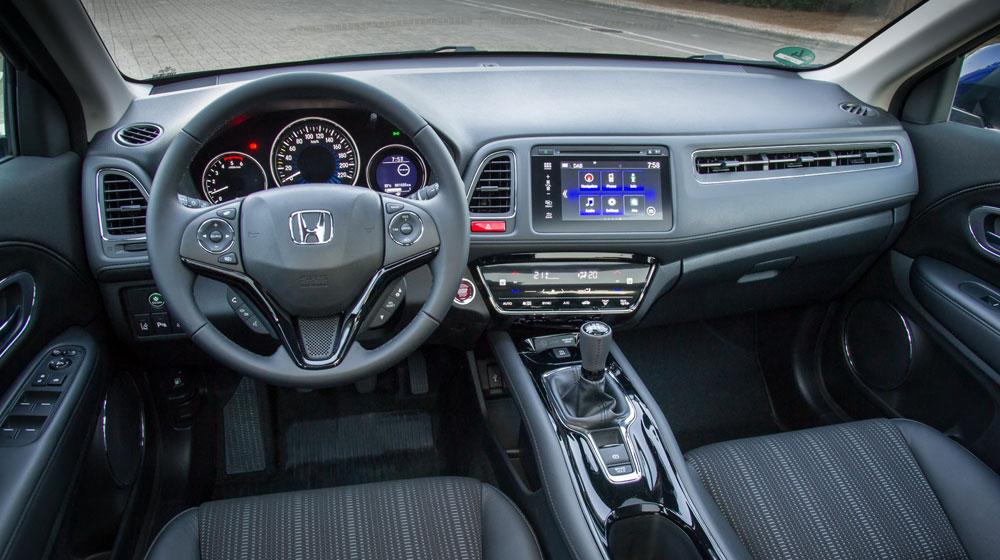 Honda-HR-V-23.jpg