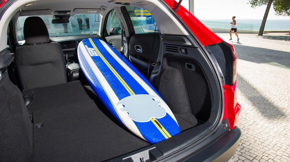 Honda-HR-V-30.jpg