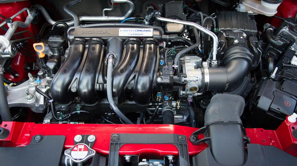 Honda-HR-V-43.jpg
