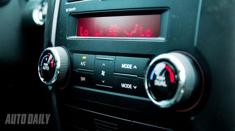 Autodaily_Kia-Sorento-22.jpg