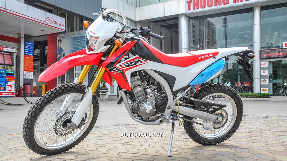 Honda CRF250L (3).jpg