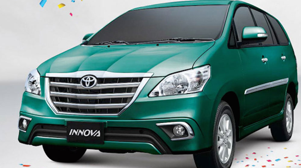 Toyota-Innova-1-million-sales-edition-features-launched.jpg