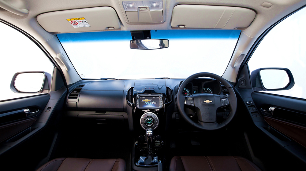 Chevrolet_Colorado_High_Country (7).jpg
