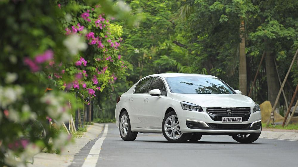 1.-Peugeot-508-ngoai-canh-(2).jpg