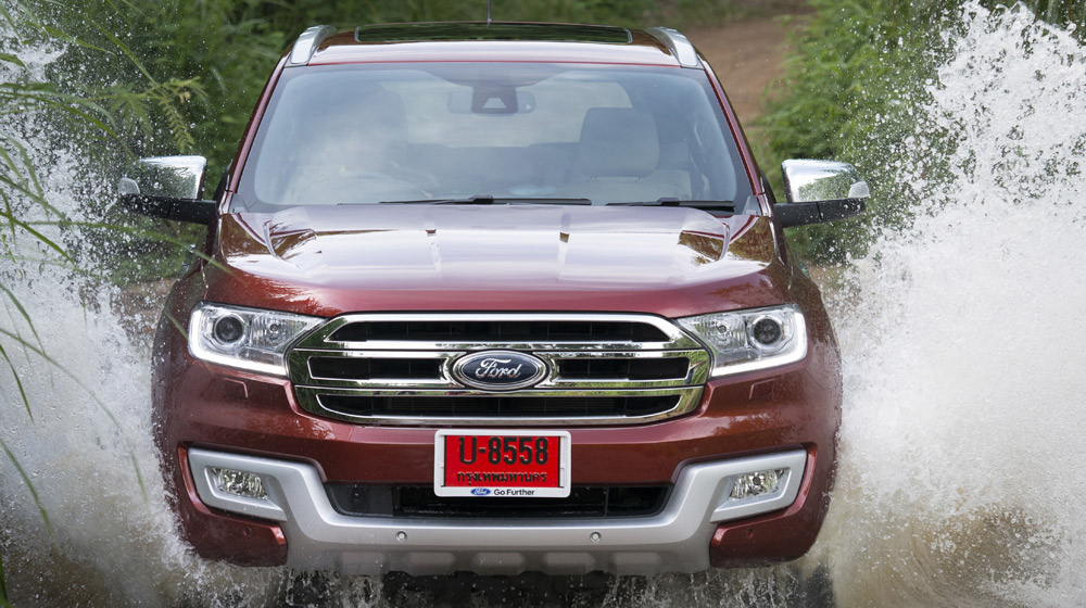 Ford-Everest-on-location-017.jpg