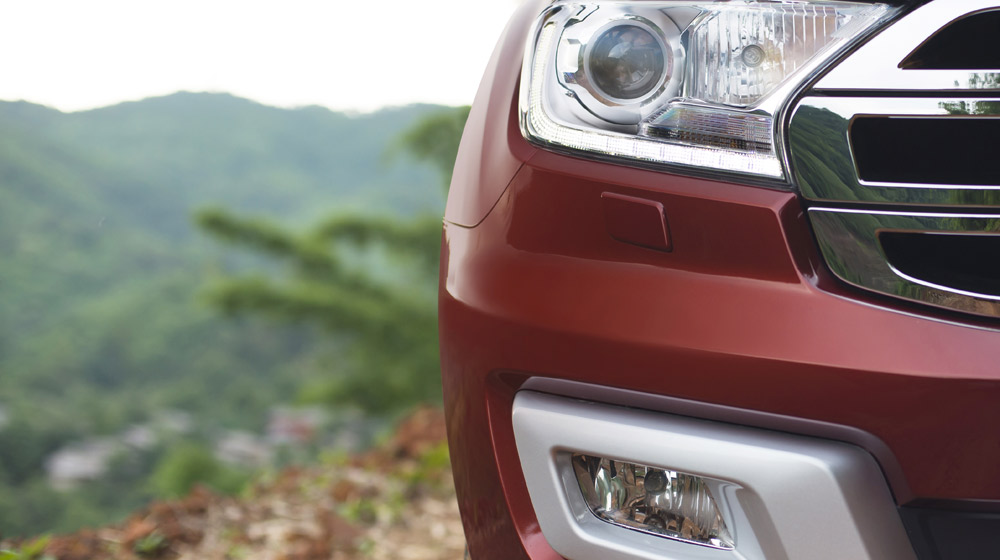 Ford-Everest-on-location-024.jpg