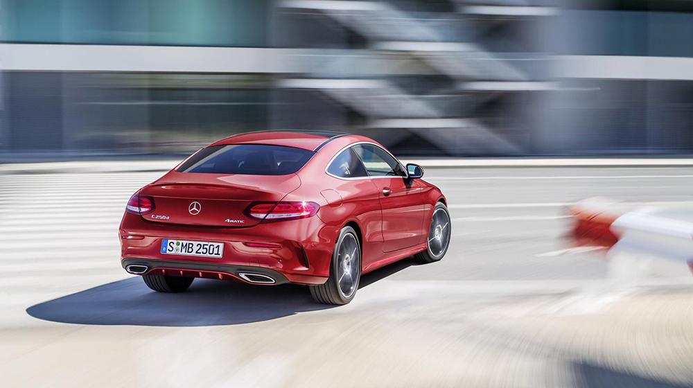Mercedes_Benz_C-Class_Coupe (1).jpg