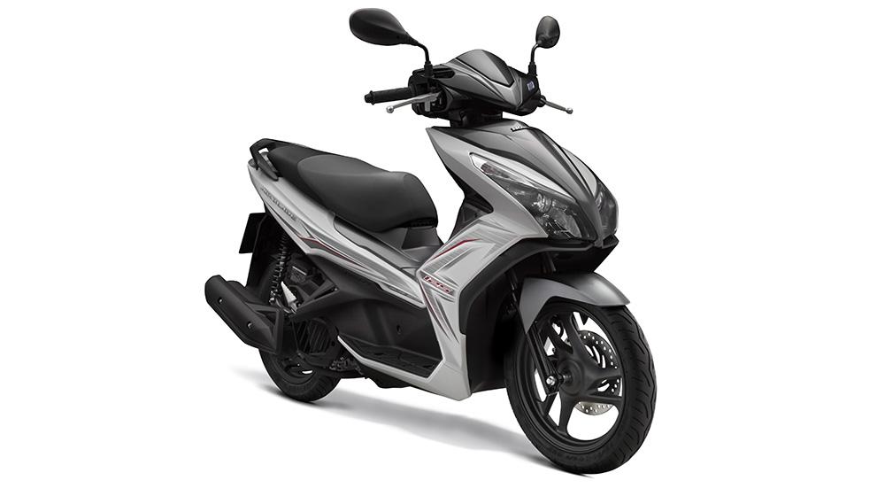 Honda_khuyen_mai (3).jpg