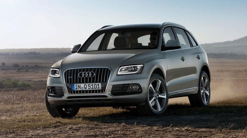Audi-Q5_2013_2.jpg