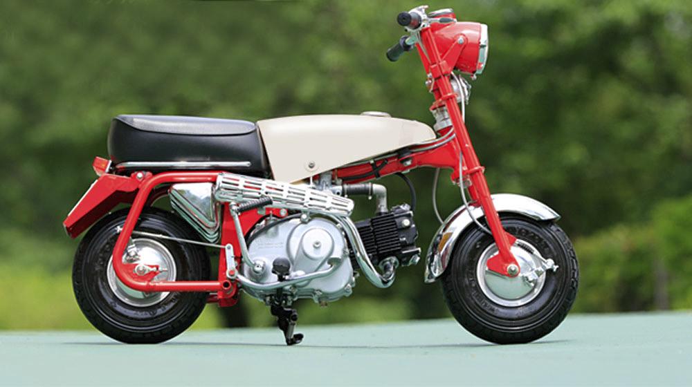 Xe-doc-Honda-(6).jpg