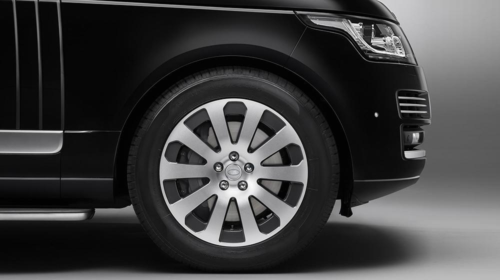 Range_Rover_Sentinel (5).jpg