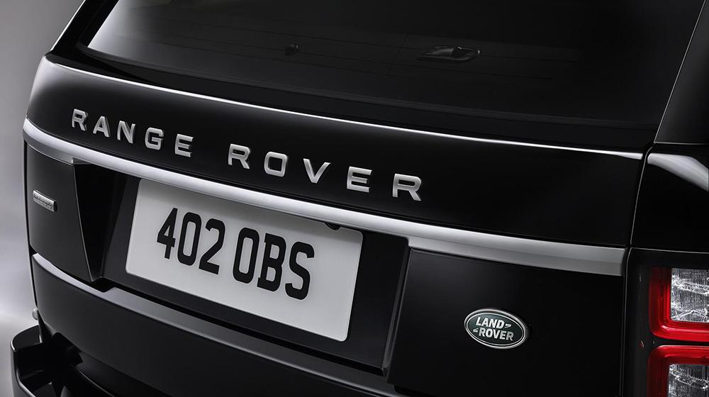 Range_Rover_Sentinel (6).jpg