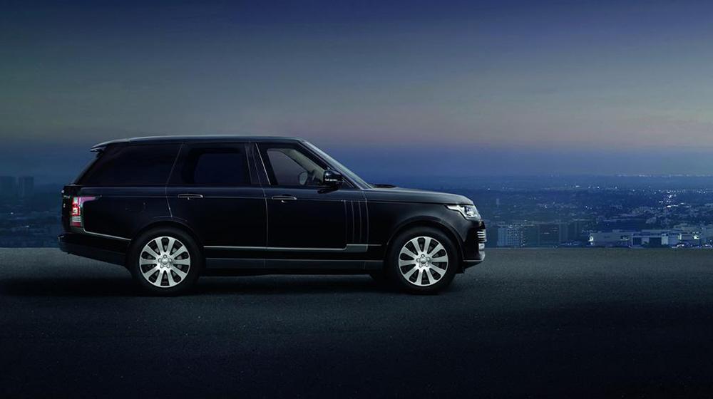 Range_Rover_Sentinel (8).jpg