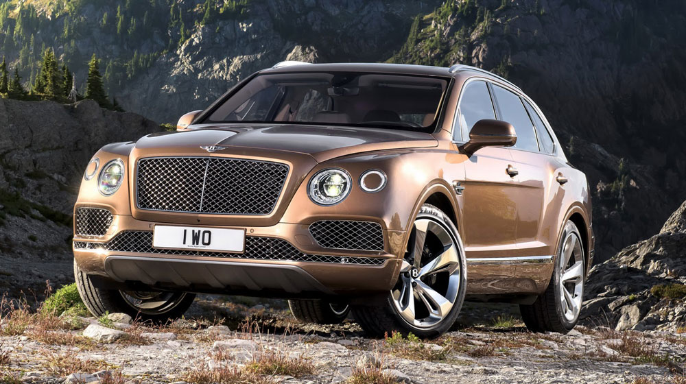 bentley-bentayga-suv (1).jpg