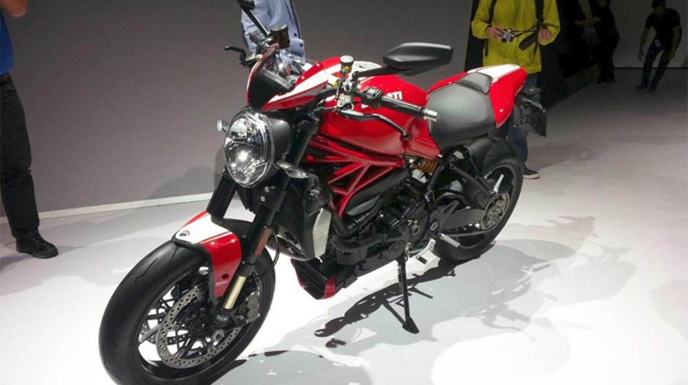 ducati monster 1200R (1).jpg