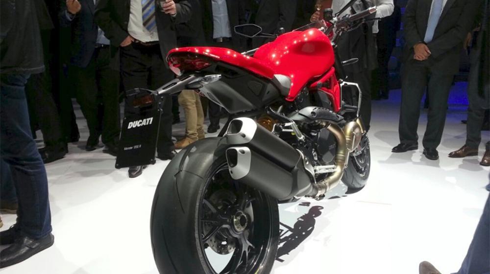 ducati monster 1200R (3).jpg