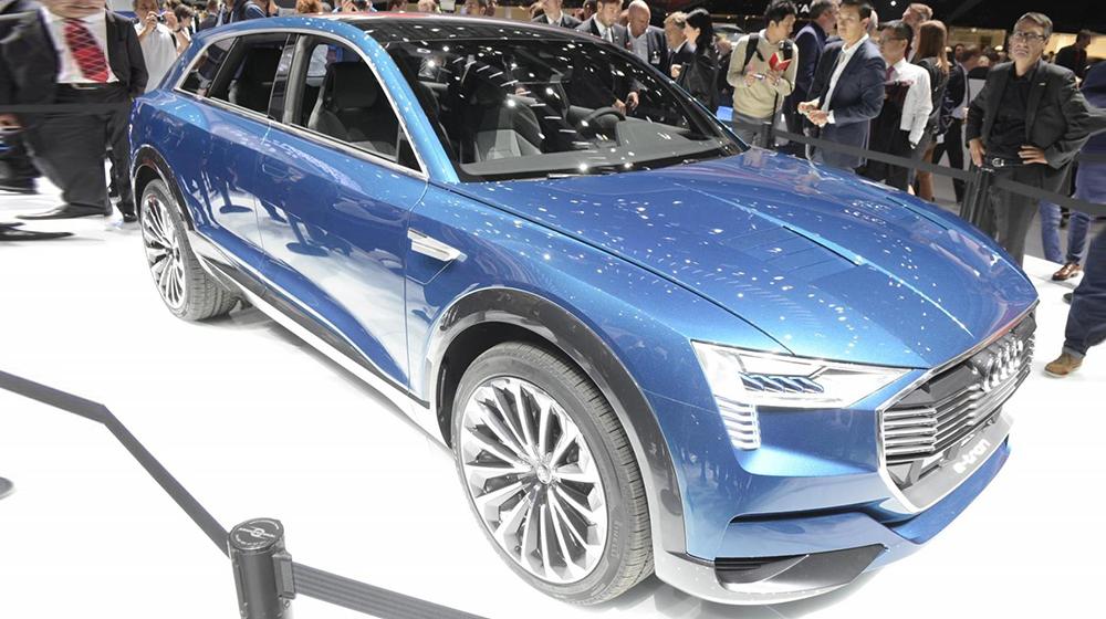 Audi_concept (1).jpg