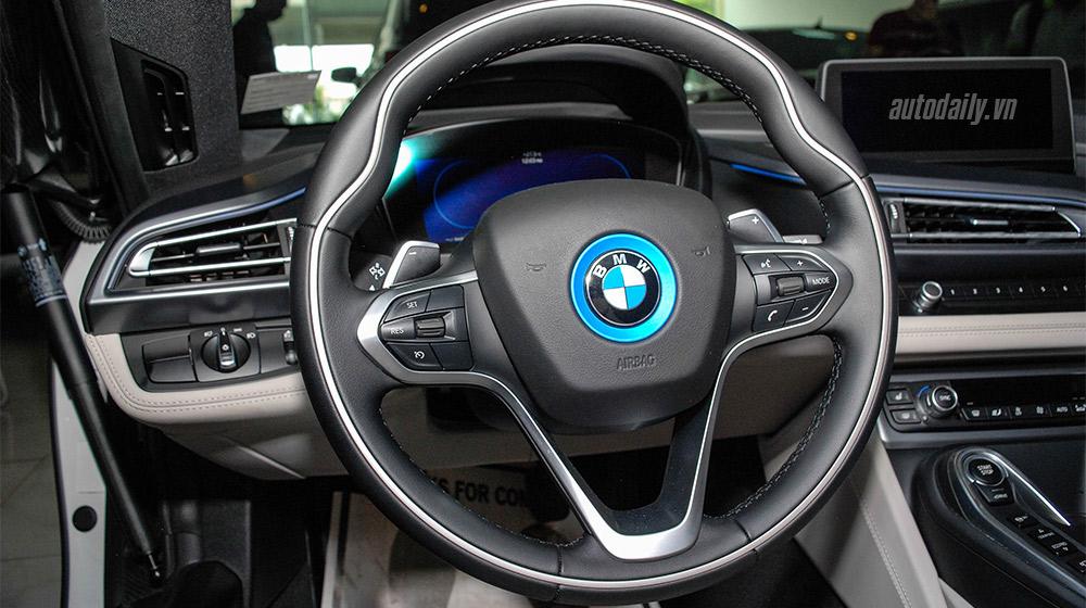 BMW i8 (29).jpg