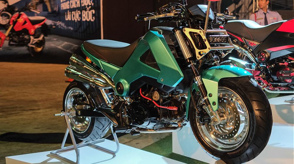 Honda_MSX2 (1).jpg