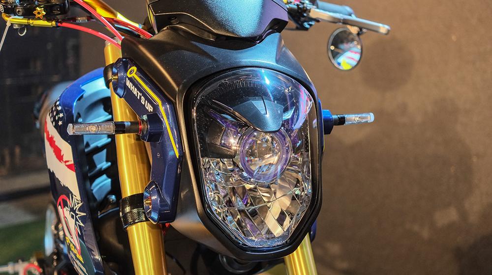 Honda_MSX5 (2).jpg