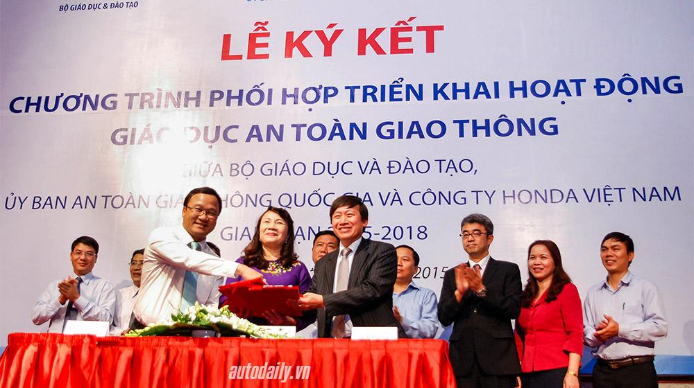 Honda Việt Nam (3).jpg
