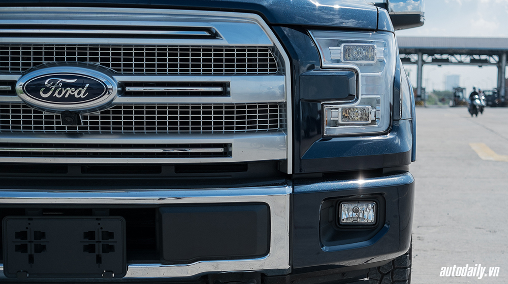 Ford_F-150_autodaily (2).jpg
